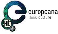 Europeana - Think culture!